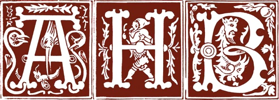 ahb-logo